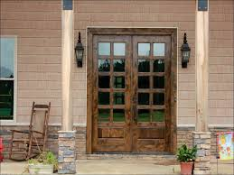 Whats Already There  Bowbay Window Casement Style  NEW HOME Andersen Bow Window Cost