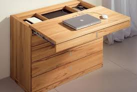top furniture trends for 2013 trends furniture r86 trends