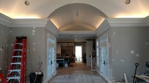 crown moulding lighting. Great Room Crown Molding Moulding Lighting