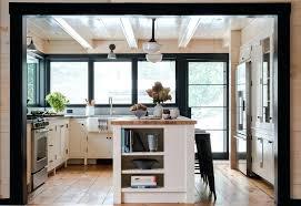 small home floor design small kitchen designs small two floor home design