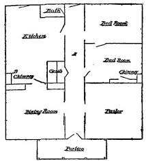 Home Building Plans Project For Awesome Plans For Building A House