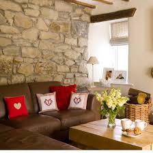 country living room designs. Plain Designs Countrylivingroomdesigns5 On Country Living Room Designs N