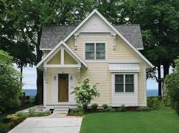 Beautiful Small Cottage Style House Plans   Small Cottage House    Beautiful Small Cottage Style House Plans   Small Cottage House Plans For Homes