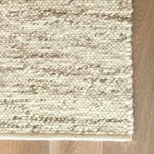 rug wool benefits of rug wool rug wool for weaving uk grey wool rug nz