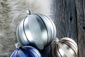 Inges Christmas Decor Gmbh Christbaumschmuck Accessoires