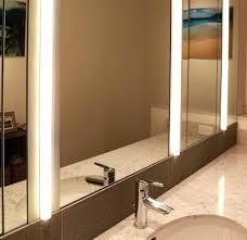 Best led light bulbs for bathroom vanity Globe Led Lights Bathroom Led Lights For Vanity Best Led Lights Bulbs For Bathroom Vanity Bathroom Ideas Led Lights Bathroom Led Lights For Vanity Best Led Lights Bulbs For