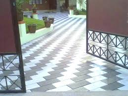 outdoor ceramic tiles patio replacement for table tile dining sets medium size of decor outdoor ceramic tiles