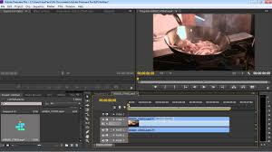 how to shrink video size how to compress adobe premiere video youtube