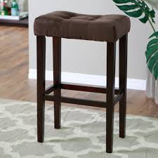Home And Furniture Captivating Extra Tall Barstools On Bar Stools Foter   36 Bar Stools O94