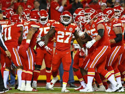 Image result for Kansas City Chiefs,