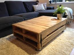 Coffee Tables Pet Friendly Houses For Rent Vancouver Wa Indeed