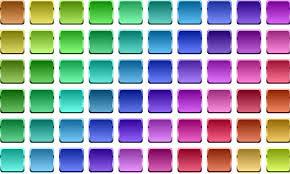 Automotive Paint Color Chart Auto Paint Colors Chart