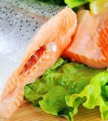 Lebensmittel, Abnehmen, Muskelaufbau, Shakes und mehr!