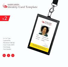 employee badges online template hospital id badge template order employee cards badges