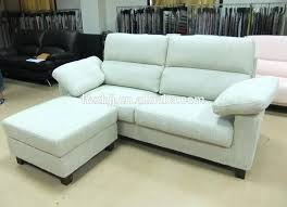 crushed velvet couch corner sofa gumtree glasgow grey uk
