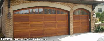 Designer Garage Doors Residential Unique Inspiration Ideas