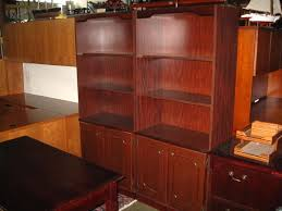 Bookcases For Sale Used Bookcases