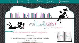 Book Blog Design   Priceless Design