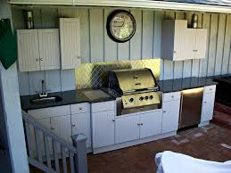 outdoor kitchen cabinet ideas home depot outdoor storage outdoor storage cabinets with shelves outside cabinets outdoor