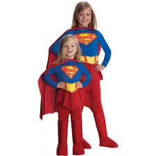 jumpsuit style kids costume