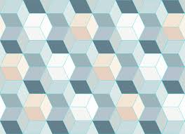 Repeating Patterns Gorgeous Various Repeat Patterns UK Based Graphic Designer Sheila Shu Cheung