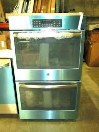 kitchenaid microwave oven combo microwave reviews wall oven reviews microwave wall oven combo electric convection wall kitchenaid microwave