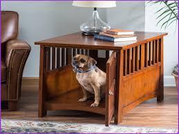 designer dog crate furniture room design plan. Brilliant Design Dog Cage Plans Best Living Room Wooden Crate Topper  Picture For Concept And Styles Inside Designer Furniture Design Plan N