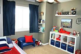 boys sports bedroom decorating ideas. Boys Sports Room Ideas Bedroom Wonderful Awesome Decorating Interior For Small