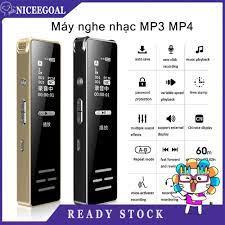 Máy ghi âm chuyên nghiệp mini huyndai - Sắp xếp theo liên quan sản phẩm