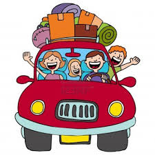 family vacation clipart clipground family vacation clipart