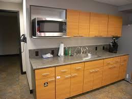 Refinishing Formica Kitchen Cabinets Formica Cabinets Tonyswadenalockercom
