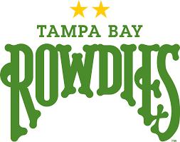 Wikipedia Rowdies - Tampa Bay