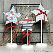 wood stars for crafts of images craft ideas on crafts wood stars org star cutouts wooden