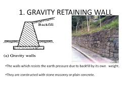 Small Picture Concrete Wall Design Example Gallery Of Concrete Wall Design