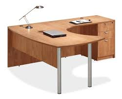 l desk office. Ultimate Office L Shaped Desk On Inspiration To Remodel Home U