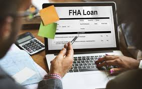 Should Fha Mortgage Insurance Continue Forever Ten X Blog