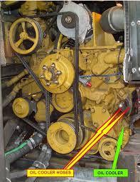 3406 cat engine fan wiring diagram wiring diagram for you • 3208 cat engine fan 3208 engine image for user cat c15 ecm wiring diagram cat
