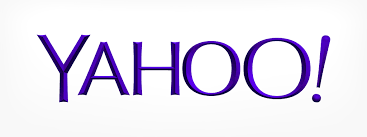yahoo logo 2015 png. Perfect Logo Yahoo Voices Closing Could We Be Approaching The End Of UserGenerated  Content Inside Yahoo Logo 2015 Png O