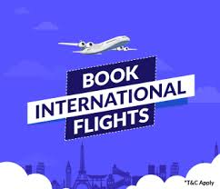 Find cheap airline ticket prices and use the guru factor aircraft seat rating. Cheap Flight Ticket Booking International United Airlines And Travelling