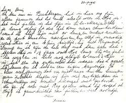 com the diary of anne frank is it genuine source the diary of anne frank the critical edition new york doubleday 1989 p 107 click to enlarge