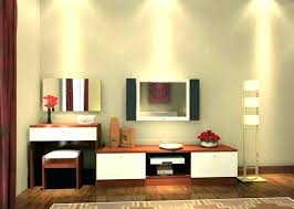height of tv on wall in bedroom bedroom wall mount bedroom wall mount height bedroom cabinet