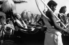kumbh mela rare photos from an epic religious festival  kumbh mela rare photos from an epic religious festival 1953 com