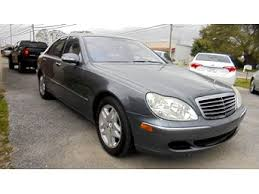 The following chart shows the 5 most common problems for 2006 mercedes benz s350. Bdnowfabcbzbpm