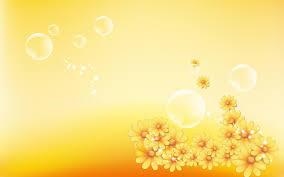 Yellow Desktop Backgrounds - Wallpaper Cave