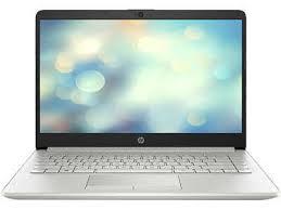 Selain laptop 4 jutaan gaming terbaik, kamu juga bisa mendapatkan laptop 3 jutaan yang masih laku di pasaran. 9 Laptop Mulai Dari 4 Jutaan Terbaik 2021 Priceprice Com
