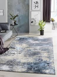 Chr., auch von den koreanern, die fußbodenheizung ondol. Winshill In 2020 Teppich Design Teppich Moderne Teppiche
