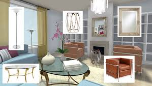 Small Picture Improve Interior Design Product Sourcing with 3D Home Design