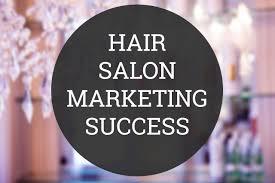 Hair Salon Nail Salon and Beauty Salon Marketing in Detroit