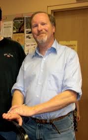 <b>Kevin J</b>. <b>Anderson</b> – Wikipedia, wolna encyklopedia