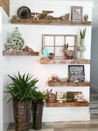 30 epic diy shelves for any home decor